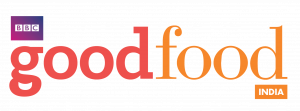 BBC Good Food India
