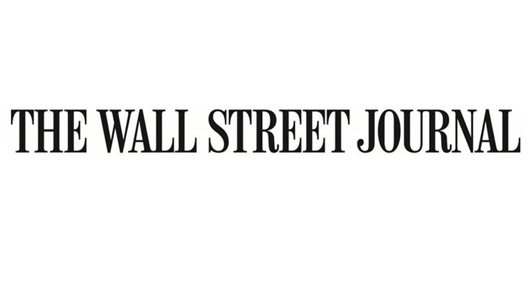 The Wall Street Journal Blogs