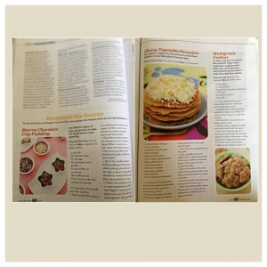 divinetaste_in_bbcgoodfood_june_2013