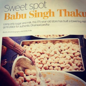 divinetaste_in_bbcgoodfood_may_2013