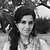Anushruti's profile image